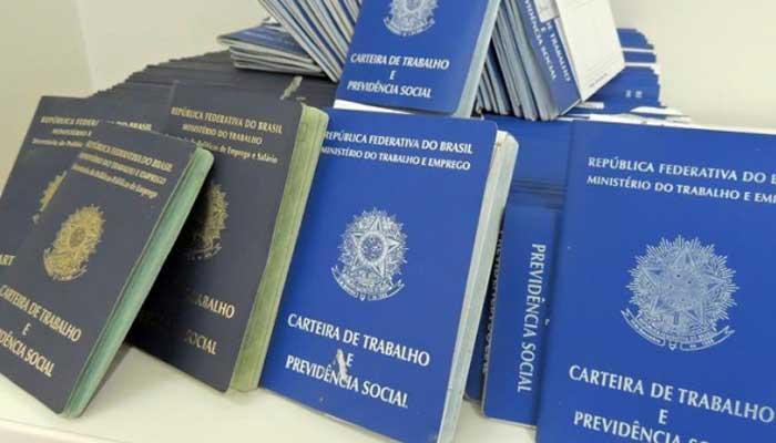 Desemprego chega a 14,4% no Brasil, o mais alto desde o início da pandemia, diz IBGE
