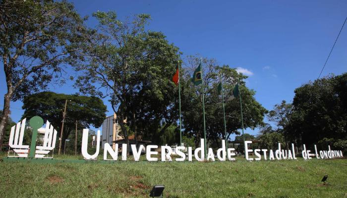 Edital de transferência externa da UEL traz vagas em 29 cursos