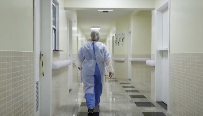 Cirurgias eletivas seguem suspensas por tempo indeterminado no Paraná