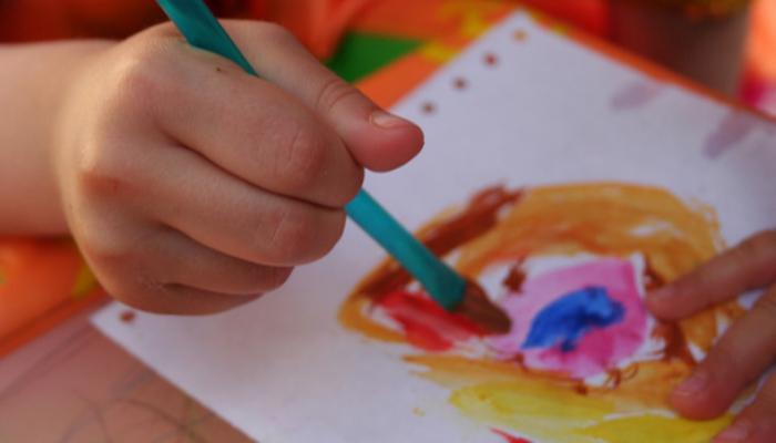 Como entreter as crianças em mais um período de férias durante a pandemia?
