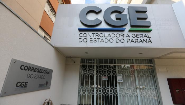 Paraná é classificado como Estado de alto nível de transparência sobre a Covid-19