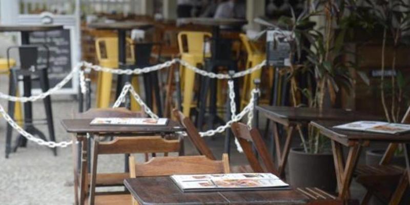 Bares e restaurantes de Maringá falam sobre atual cenário e novas medidas