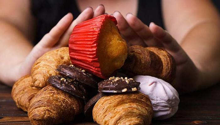 Você consegue identificar a compulsão alimentar?