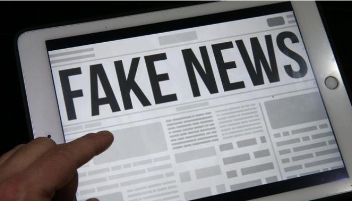 Fake news sobre fraude eleitoral cresce  56% no Facebook e 72,4% no YouTube