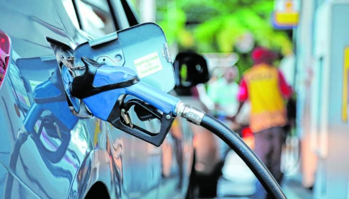 Índice aponta aumento de 2,56% e 2,36% na gasolina e etanol em janeiro de 2021