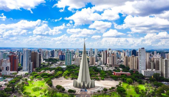 Confira o que abre neste final de semana em Maringá conforme novo decreto