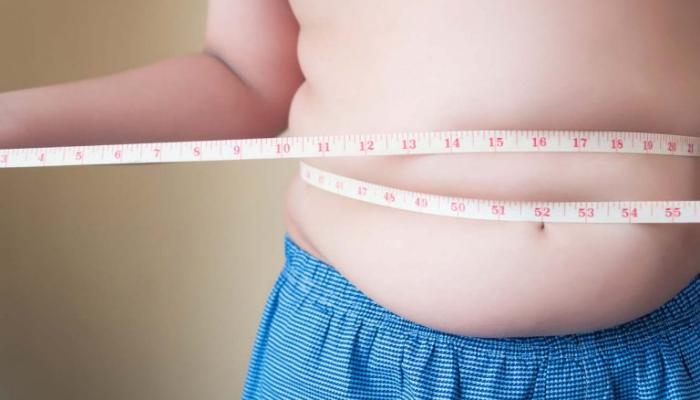 Por que a obesidade é um fator de risco para pessoas com Coronavírus?