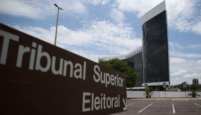 Instabilidade no site do Tribunal Superior Eleitoral atrasa os resultados das eleições