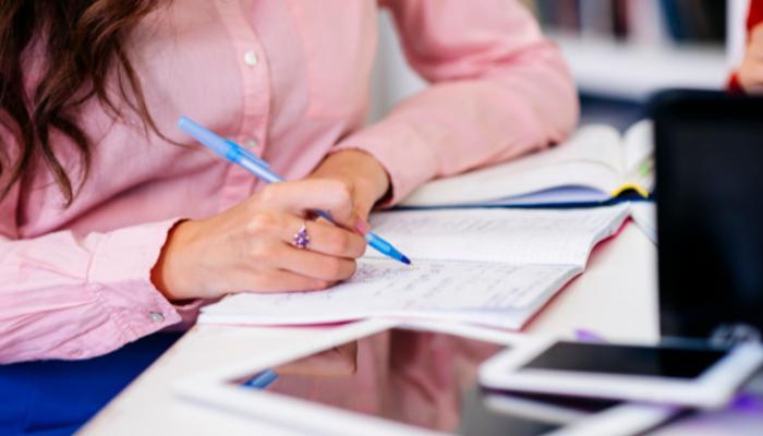 Senai oferece cursos online gratuitos de aperfeiçoamento profissional