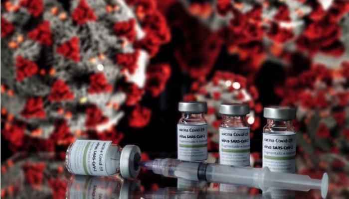 Anvisa interrompe pesquisas da vacina Corovac