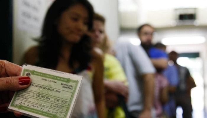 Conheça as medidas de segurança contra a Covid-19 para o dia da votação