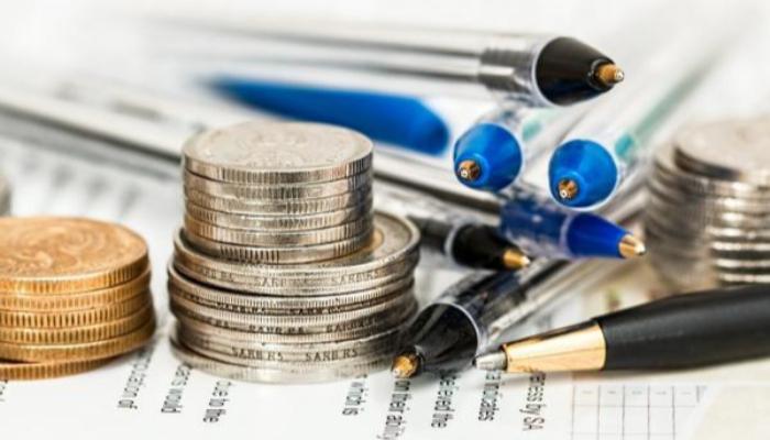 Intenção de consumo das famílias volta a crescer em setembro, diz CNC