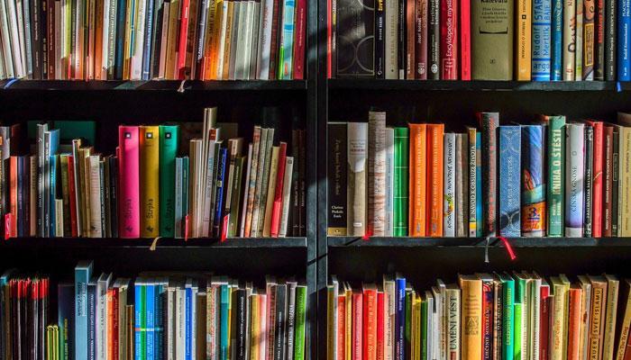 Editora da UEM participa de feira virtual de livros