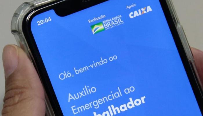 Servidores do Paraná devolvem R$ 6 milhões de auxílio recebido indevidamente