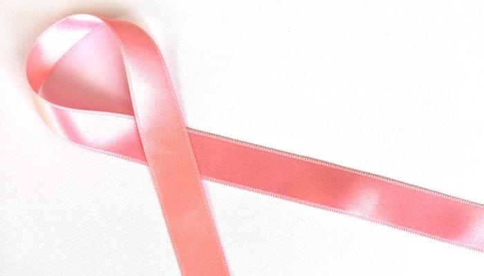 A importância no diagnóstico do câncer de mama