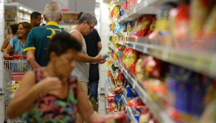 Inflação fecha 2020 em 4,52% o maior nível desde 2016