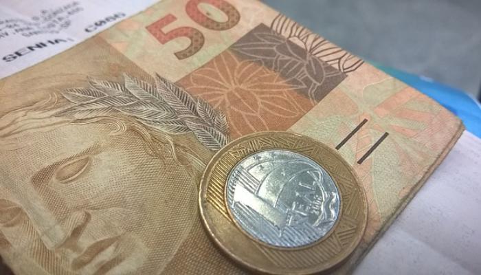 Com pandemia, saldo da poupança chega a R$ 1 trilhão pela primeira vez em setembro
