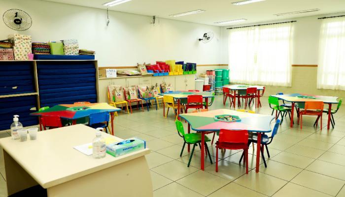 Secretaria de Educação de Maringá responde principais questões sobre a volta das aulas presenciais
