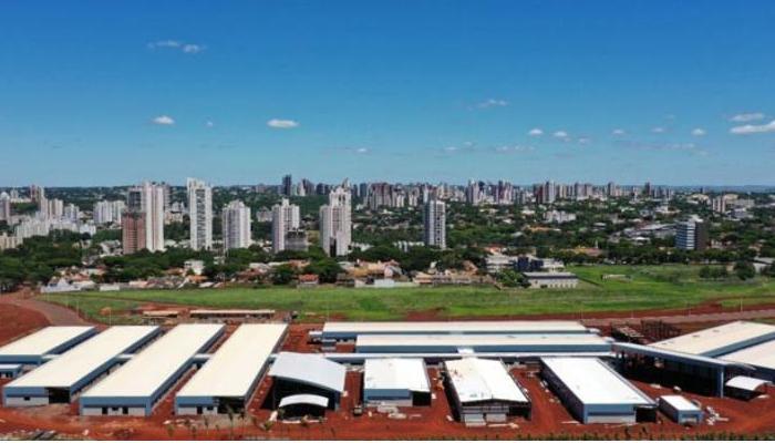 Governo estadual libera R$ 6 mi para obras do Hospital da Criança em Maringá