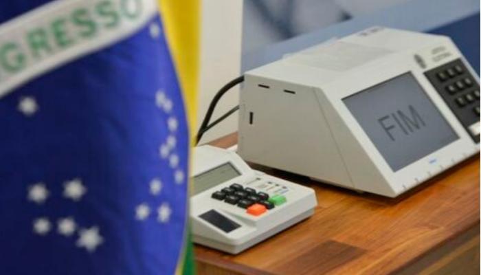 Eleições municipais não terão biometria de acordo com o TSE