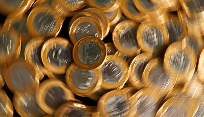 Salário mínimo passa a valer R$ 1,1 mil em 2021
