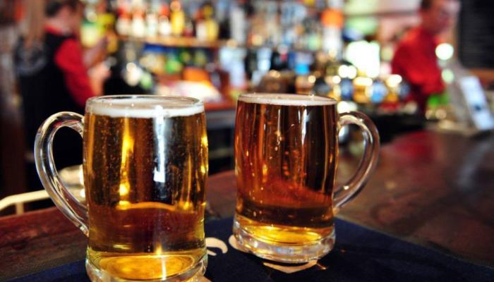 Prefeitura prorroga fechamento de bares em Maringá por mais 7 dias