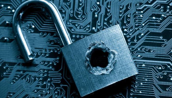Cerca de 223 milhões de CPFs e informações de brasileiros são vazados na internet