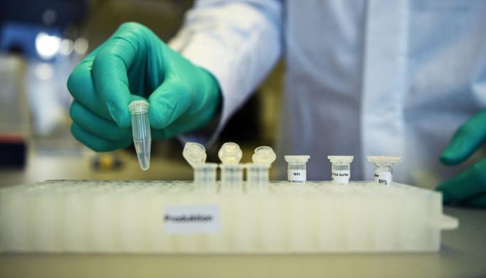 Candidata a vacina da empresa chinesa CNBG se mostra promissora em testes