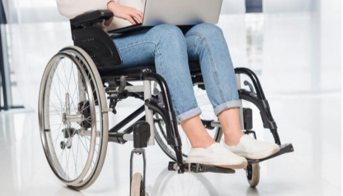 Veja dicas de como montar o currículo ideal para pessoas com deficiência