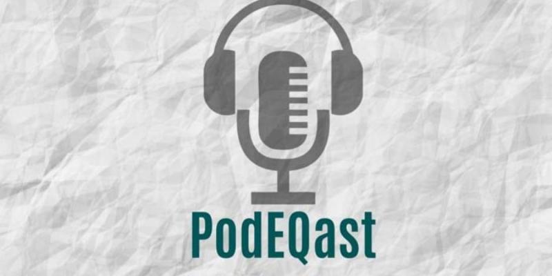 Centro acadêmico de Engenharia Química da UEM produz podcast semanal