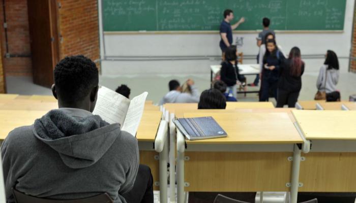 MEC reconhece 27 cursos de graduação