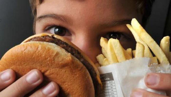 Saúde planeja incentivo para ações em prol de alimentação saudável no Brasil
