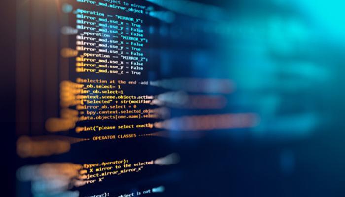Trabalho remoto aumentou produtividade de desenvolvedores de software, afirma pesquisa da UEM