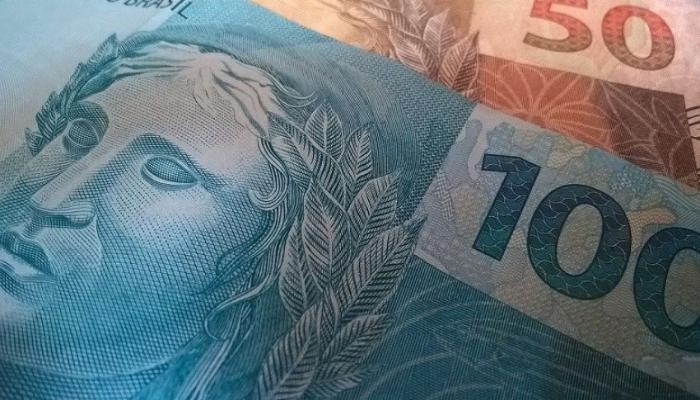 Nova cédula de 200 reais começa a circular no Brasil nesta quarta-feira (2)