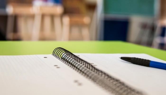 UEM inicia contratação de professores temporários para retomada do calendário acadêmico