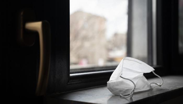 Saúde recomenda isolamento social por 10 dias para quem viajou