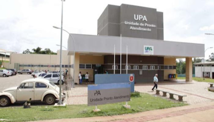 Saiba qual unidade de saúde procurar para cada tipo de atendimento médico em Maringá