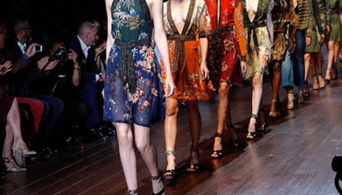Sivamar promove curso sobre Moda e Consultoria na Venda