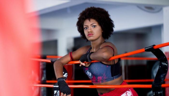 Boxeadoras de Maringá disputam Campeonato Brasileiro em São Paulo