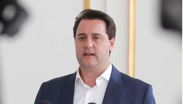 Paraná não prorroga decreto da quarentena em regiões do Estado