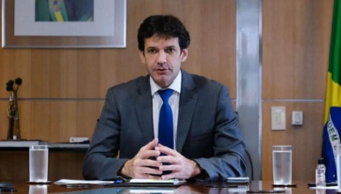 Ministério do Turismo já encaminhou repasses de R$ 194 milhões pela Lei Aldir Blanc