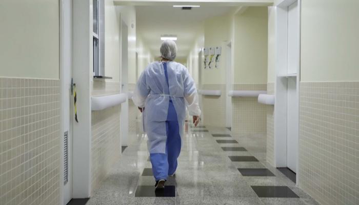 Secretaria da Saúde permite que hospitais particulares realizem cirurgias eletivas no Paraná