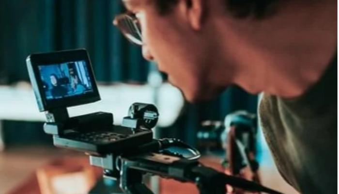 Secretaria Estadual da Cultura abre edital de Licenciamento para Obras Audiovisuais